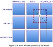 technology-career-framework-fig2